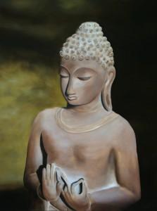 bouddha_small