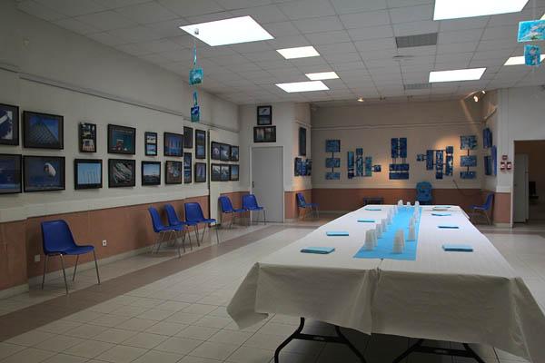 2012 expo bleu 1