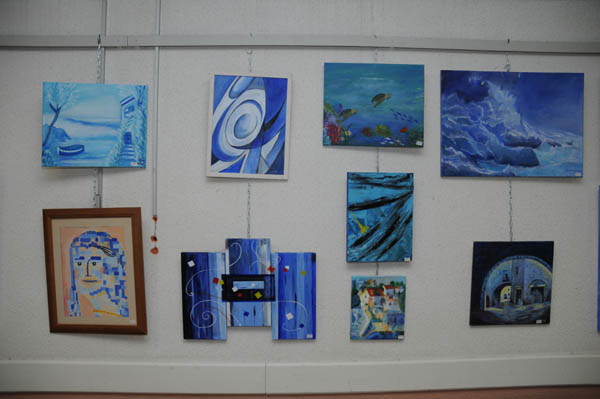 2012 expo bleu 3
