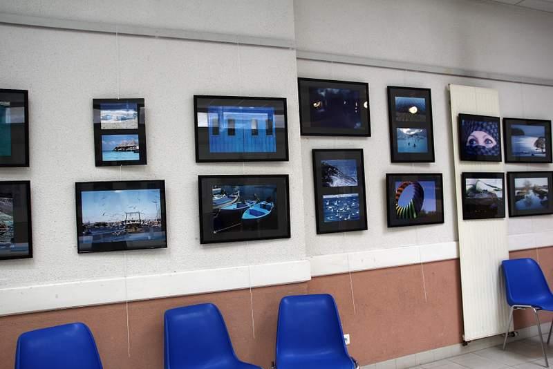 2012_04_05 expoAA 014