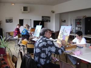 atelier peinture 1b