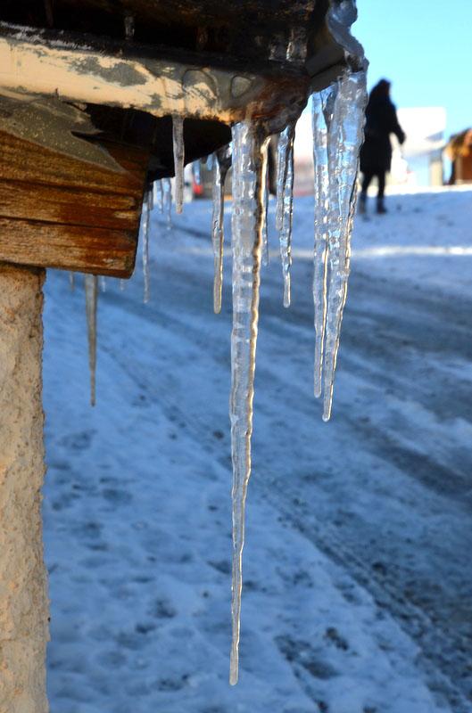 hiver 8
