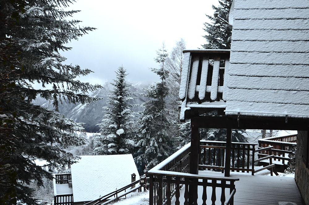 hiver 9