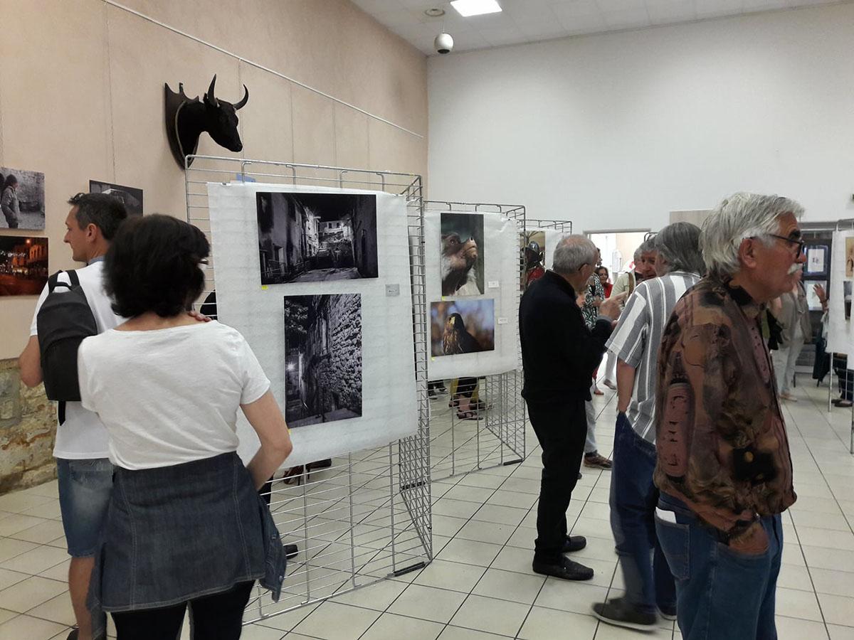 expo 2017 6