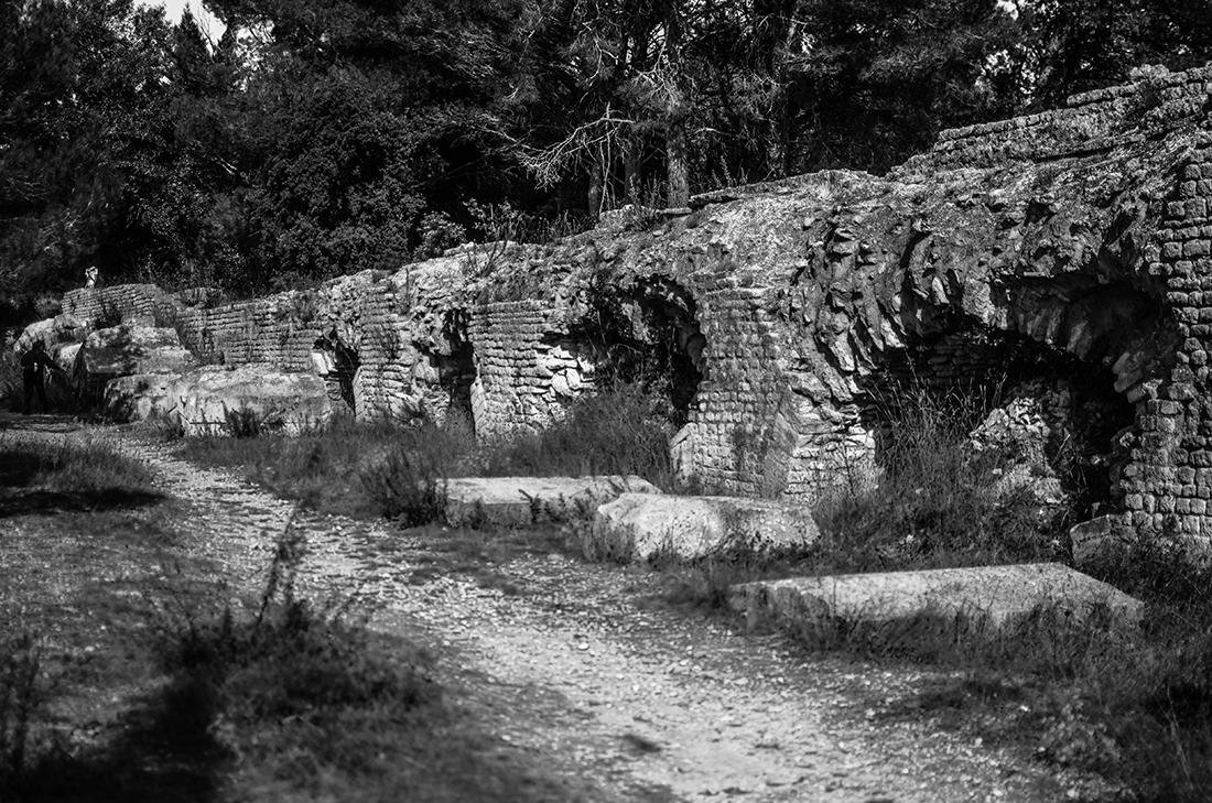 aqueduc 3