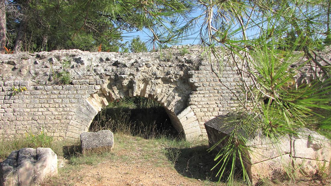 aqueduc 8