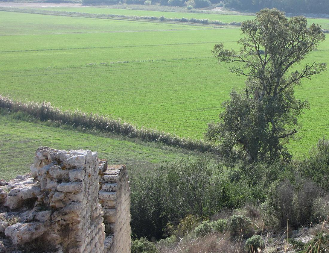 aqueduc 9